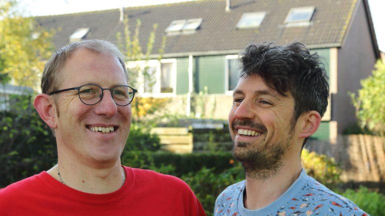 Goed nieuws: Coöperatie WarmteStem is officieel opgericht!