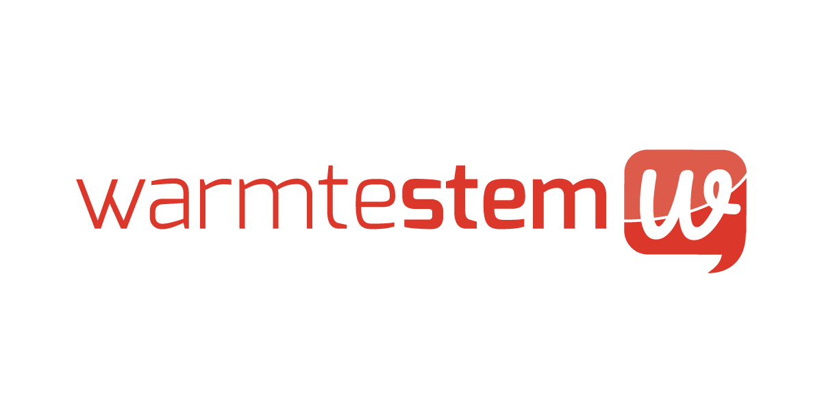 WarmteStem logo