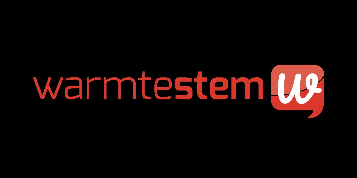 WarmteStem logo